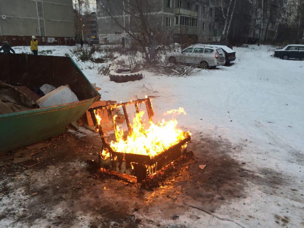 Радикальный метод борьбы с клопами. Харьков